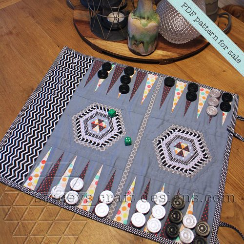 backgammon-game-pdf-pattern-by-staceys-craft-designs-1