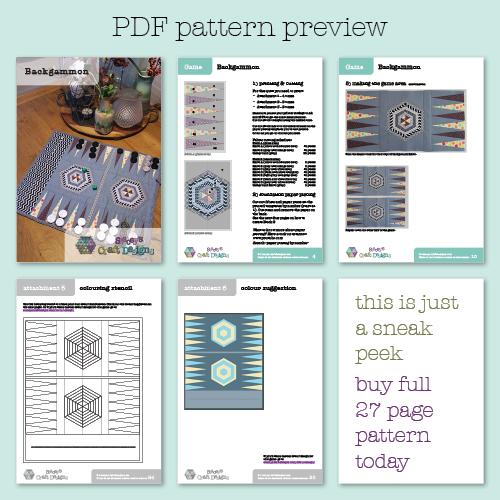 backgammon-game-pdf-pattern-preview