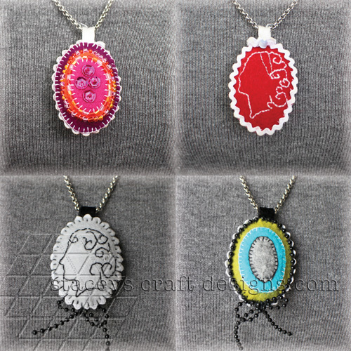 felt-cameo-pendants-by-staceys-craft-designs