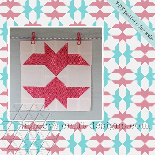 Flying-Arrow-Block-Pattern-by-Staceys-Craft-Designs