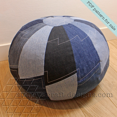 Jeans-Pouf-in-Segments-PDF-Pattern-by-Staceys-Craft-Designs-3