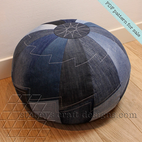 Jeans-Pouf-in-Segments-PDF-Pattern-by-Staceys-Craft-Designs-4