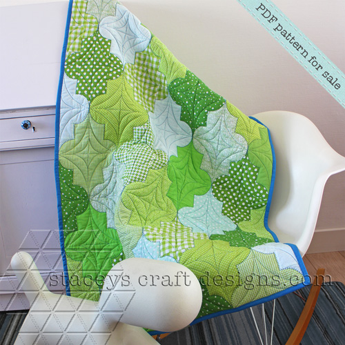 moroccan-leaves-quilt-by-staceys-craft-designs-2
