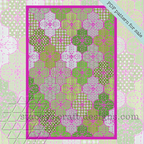 moroccan-leaves-quilt-by-staceys-craft-designs-3