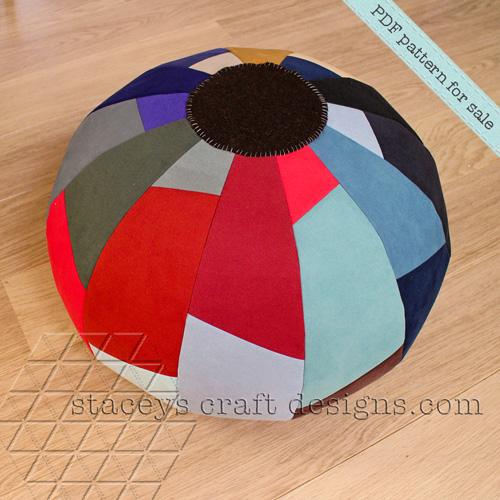 pouf-in-segments-pdf-pattern-by-staceys-craft-designs-2
