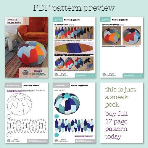 pouf-in-segments-pdf-pattern-preview