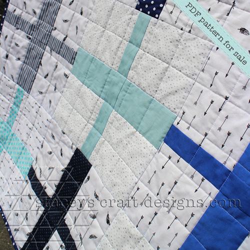 Thin-thick-pluses-quilt
