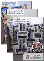 Three-Strips-and-Stripes-cushion-PDF-pattern-by-Staceys-Craft-Designs-1