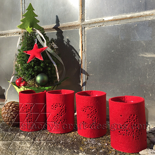 advent-candles-day-by-staceys-craft-designs