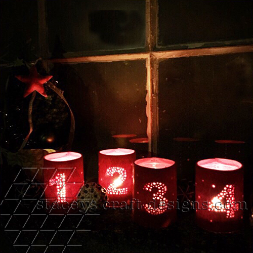 advent-candles-night-by-staceys-craft-designs