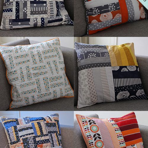 all-six-strips-and-stripes-cushions