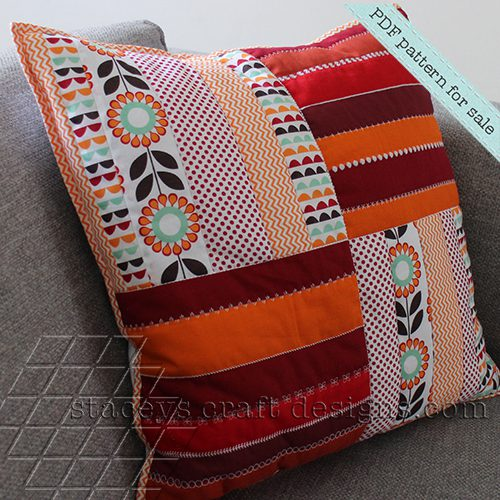 larger style_random strips and stripes cushion 2 by staceys craft designs copy