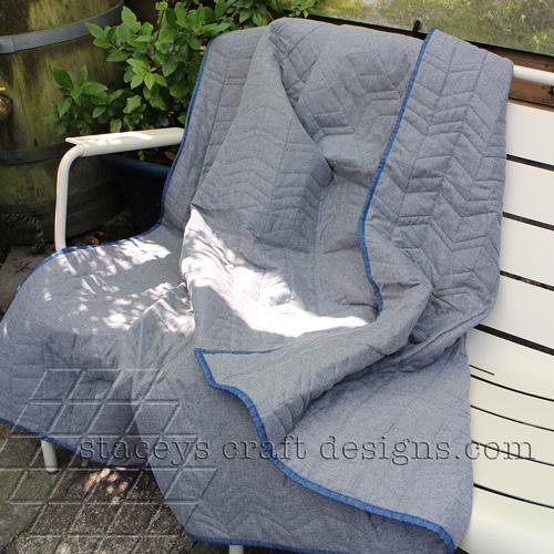 wholecloth-quilt